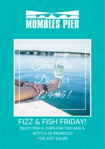 fish-and-fizz-fridays